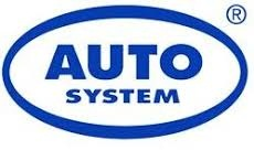 AUTO SYSTEM